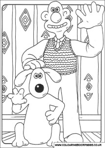 wallace-and-gromit-