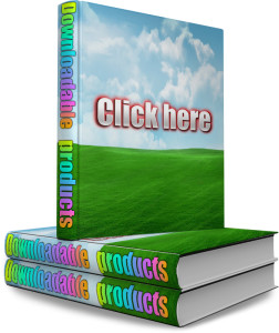 Our downloadable products