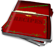 Recipes eBooks