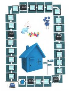 bluebuildingblocksblvdgame