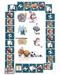 scoreinsportsstreetgame