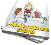 christebooks