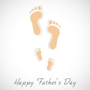 happy-fathers-day-background_zkonFpOd_L