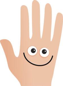 happy_hand